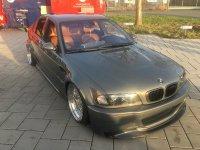 E46 M CSL Individual Limousine - 3er BMW - E46 - IMG_0092.JPG