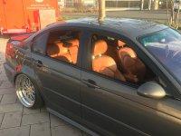 E46 M CSL Individual Limousine - 3er BMW - E46 - IMG_0095.JPG
