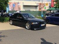 E46 CSL Limo || Winterschlaaaaaf 💤💤💤 - 3er BMW - E46 - image.jpg