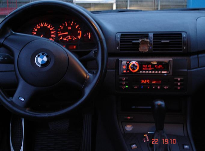e46 compact 318 ti 3er bmw e46 compact tuning. Black Bedroom Furniture Sets. Home Design Ideas