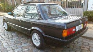BMW_E30_316_2-Tuerer_goes_M60B40_und_Mt2 BMW-Syndikat Fotostory