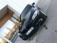 F10 520d M-Paket - 5er BMW - F10 / F11 / F07 - IMG_8954.JPG