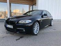 F10 520d M-Paket - 5er BMW - F10 / F11 / F07 - IMG_8957.JPG
