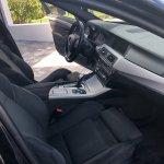 F10 520d M-Paket - 5er BMW - F10 / F11 / F07 - image.jpg