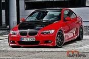 5. Int. BMW-Treffen Tacherting