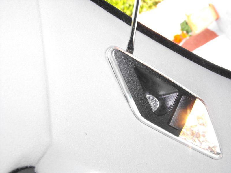 Nachrüstung elektrisches Sonnenschutzrollo [ 3er BMW - E46 Forum ]