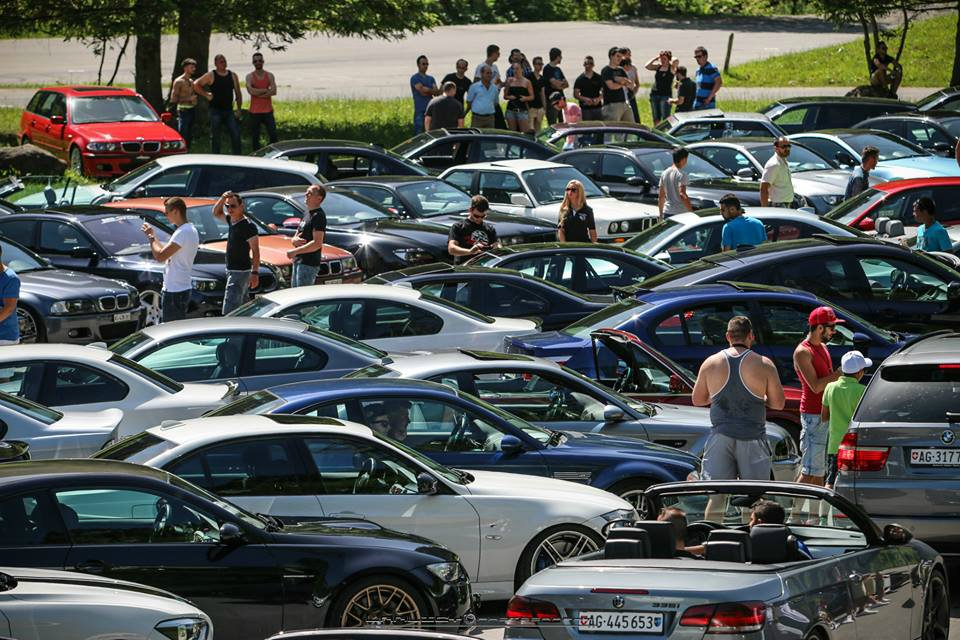 M3 CoupeSportLeicht->Ringtool - 3er BMW - E46