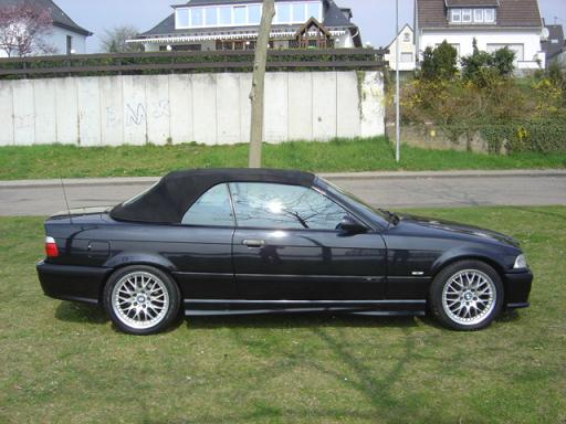 e36 328i cabrio 3er bmw e36 cabrio tuning. Black Bedroom Furniture Sets. Home Design Ideas