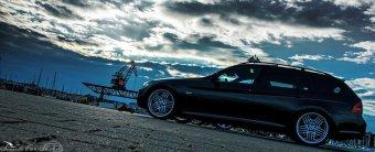 e91_VFL_335iA BMW-Syndikat Fotostory