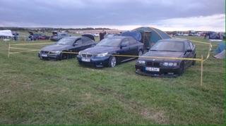 Bmw E90 - 3er BMW - E90 / E91 / E92 / E93
