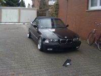 kühlerschlauch wechsel verf**** - 3er BMW - E36 - IMG_0292_200_150.jpg