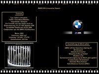 BMW E39 Limousine Dezent aktualisiert - 5er BMW - E39 - E39_ 2a.jpg