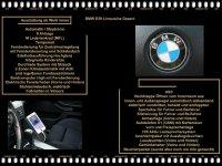 BMW E39 Limousine Dezent aktualisiert - 5er BMW - E39 - E39_ 3a.jpg