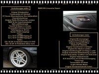 BMW E39 Limousine Dezent aktualisiert - 5er BMW - E39 - E39_ 4a.jpg