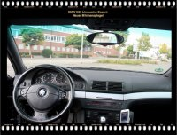 BMW E39 Limousine Dezent aktualisiert - 5er BMW - E39 - E39_ 5.jpg