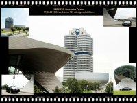 BMW E39 Limousine Dezent aktualisiert - 5er BMW - E39 - E39_ 6.jpg