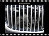 BMW E39 Limousine Dezent aktualisiert - 5er BMW - E39 - E39_ 7.jpg