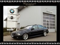 BMW E39 Limousine Dezent aktualisiert - 5er BMW - E39 - E39_ 9.jpg