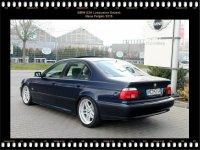 BMW E39 Limousine Dezent aktualisiert - 5er BMW - E39 - E39_ 10.jpg
