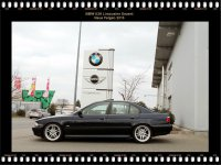 BMW E39 Limousine Dezent aktualisiert - 5er BMW - E39 - E39_ 12.jpg