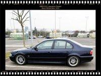 BMW E39 Limousine Dezent aktualisiert - 5er BMW - E39 - E39_ 13.jpg