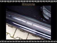 BMW E39 Limousine Dezent aktualisiert - 5er BMW - E39 - E39_ 14.jpg