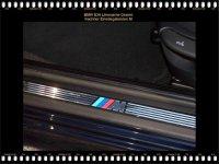 BMW E39 Limousine Dezent aktualisiert - 5er BMW - E39 - E39_ 15.jpg