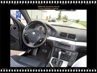 BMW E39 Limousine Dezent aktualisiert - 5er BMW - E39 - E39_ 16.jpg