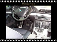 BMW E39 Limousine Dezent aktualisiert - 5er BMW - E39 - E39_ 17.jpg