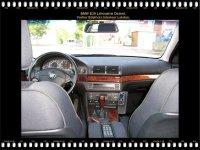 BMW E39 Limousine Dezent aktualisiert - 5er BMW - E39 - E39_ 18.jpg
