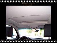 BMW E39 Limousine Dezent aktualisiert - 5er BMW - E39 - E39_ 20.jpg