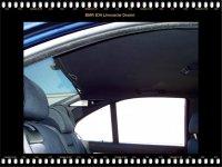 BMW E39 Limousine Dezent aktualisiert - 5er BMW - E39 - E39_ 22.jpg