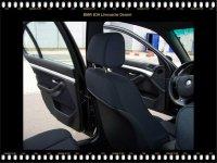 BMW E39 Limousine Dezent aktualisiert - 5er BMW - E39 - E39_ 23.jpg