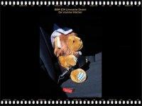BMW E39 Limousine Dezent aktualisiert - 5er BMW - E39 - E39_ 24.jpg