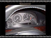 BMW E39 Limousine Dezent aktualisiert - 5er BMW - E39 - E39_ 25.jpg