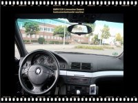 BMW E39 Limousine Dezent aktualisiert - 5er BMW - E39 - E39_ 26jpg.jpg