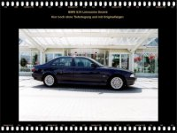 BMW E39 Limousine Dezent aktualisiert - 5er BMW - E39 - E39_ 27.jpg