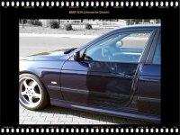 BMW E39 Limousine Dezent aktualisiert - 5er BMW - E39 - E39_ 29.jpg
