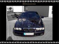 BMW E39 Limousine Dezent aktualisiert - 5er BMW - E39 - E39_ 30.jpg