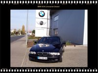 BMW E39 Limousine Dezent aktualisiert - 5er BMW - E39 - E39_ 31.jpg