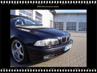 BMW E39 Limousine Dezent aktualisiert - 5er BMW - E39 - E39_ 32.jpg