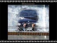BMW E39 Limousine Dezent aktualisiert - 5er BMW - E39 - E39_ 33.jpg