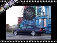 BMW E39 Limousine Dezent aktualisiert - 5er BMW - E39 - E39_ 35.jpg
