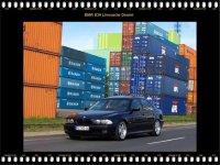 BMW E39 Limousine Dezent aktualisiert - 5er BMW - E39 - E39_ 36.jpg