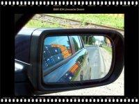 BMW E39 Limousine Dezent aktualisiert - 5er BMW - E39 - E39_ 37.jpg