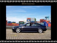 BMW E39 Limousine Dezent aktualisiert - 5er BMW - E39 - E39_ 38.jpg