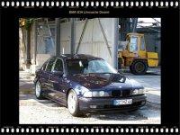 BMW E39 Limousine Dezent aktualisiert - 5er BMW - E39 - E39_ 39.jpg