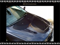 BMW E39 Limousine Dezent aktualisiert - 5er BMW - E39 - E39_ 40.jpg