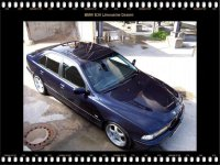 BMW E39 Limousine Dezent aktualisiert - 5er BMW - E39 - E39_ 41 Kopie.jpg