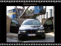 BMW E39 Limousine Dezent aktualisiert - 5er BMW - E39 - E39_ 41.jpg